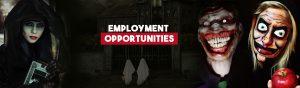employment-opportunities