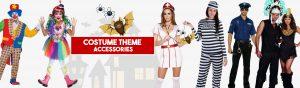 Costume-Theme-Accessories