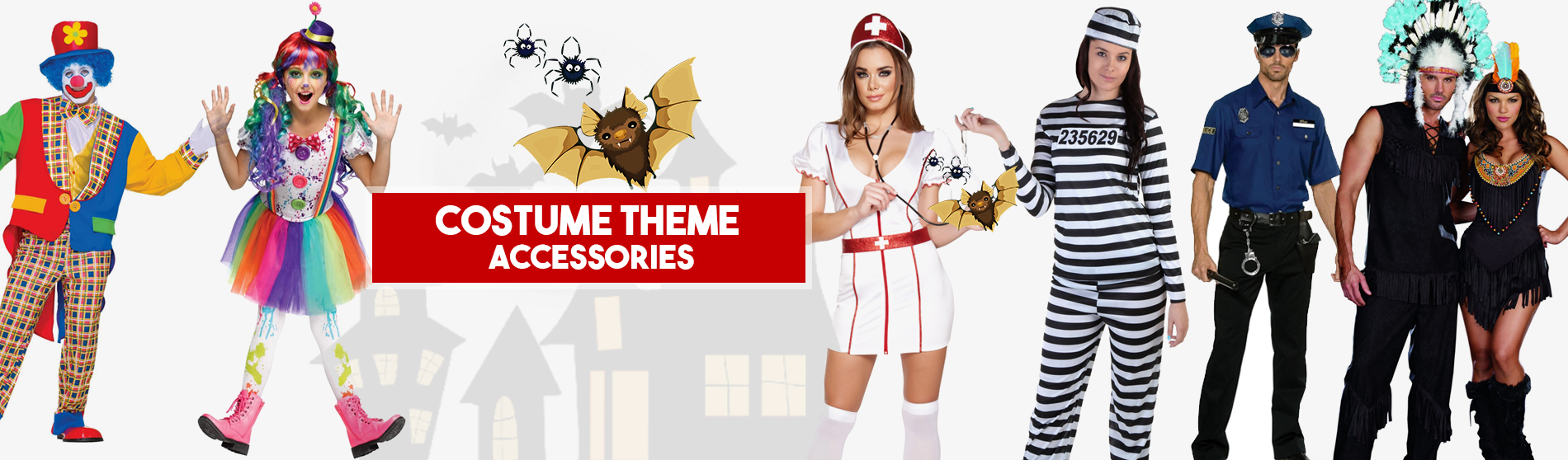 Costume-Theme-Accessories