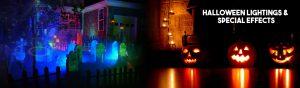 Halloween-Lightings-Special-Effects