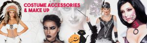 Costumes-Accessories-And-Makeup