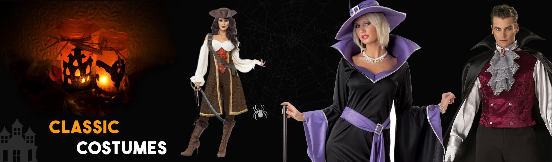 Classic-Costumes