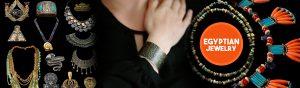 Egyptian-Jewelry