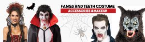 Fangs-and-Teeth-Costume