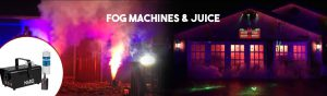 Fog-Machines-and-Juice