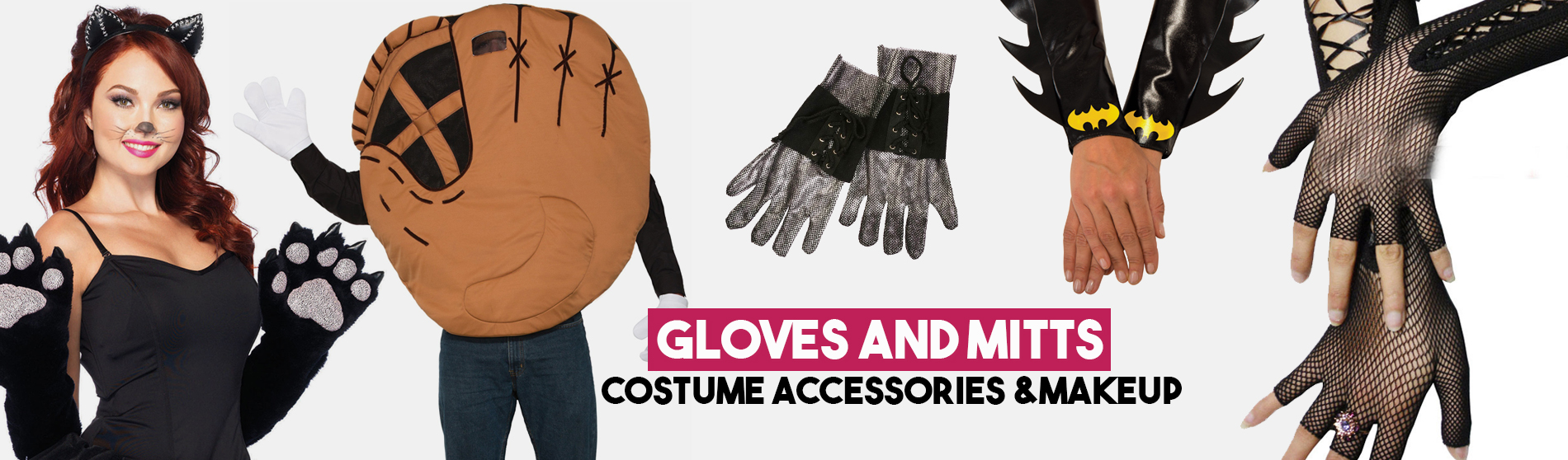 Gloves-and-Mitts-Costume