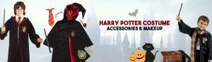 Harry-Potter-Costume-Accessories-Makeup