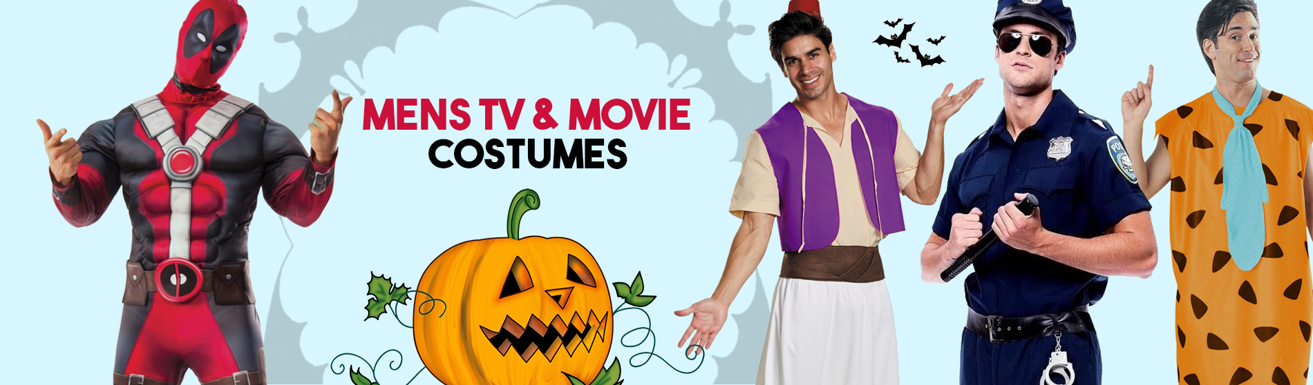 Mens-TV-and-Movie-Costumes