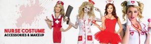 Nurse-Costume-Accessories-Makeup