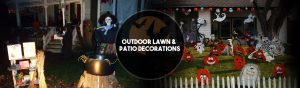 Outdoor-Lawn-Patio-Decorations
