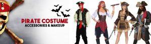 Pirate-Costume-Accessories