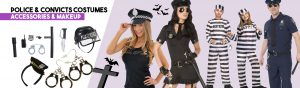 Police-Convicts-Costume-Accessories