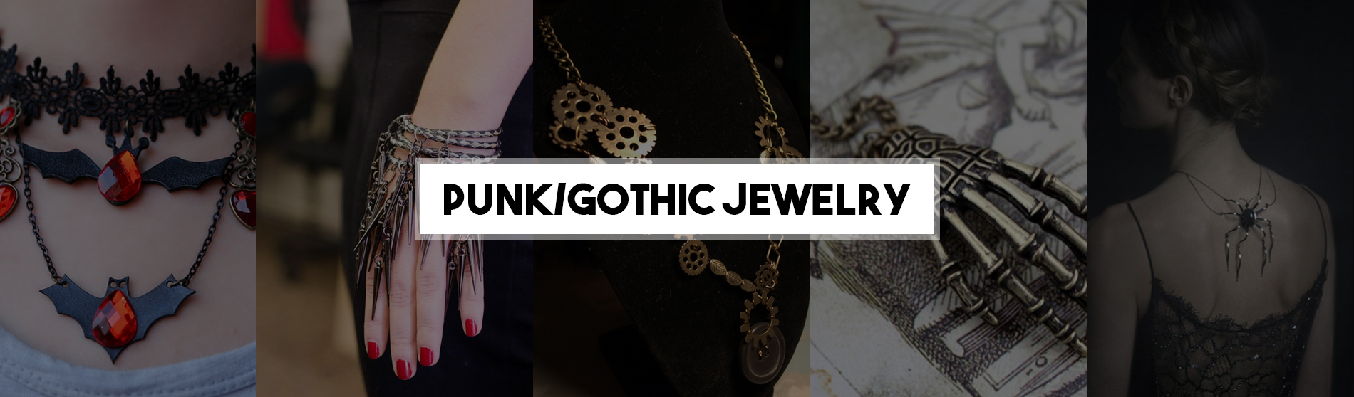 Punk-Gothic-Jewelry