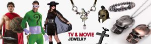 TV-Movie-Jewelry