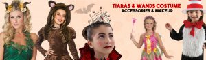 Tiaras-Wands-Costume-Accessories