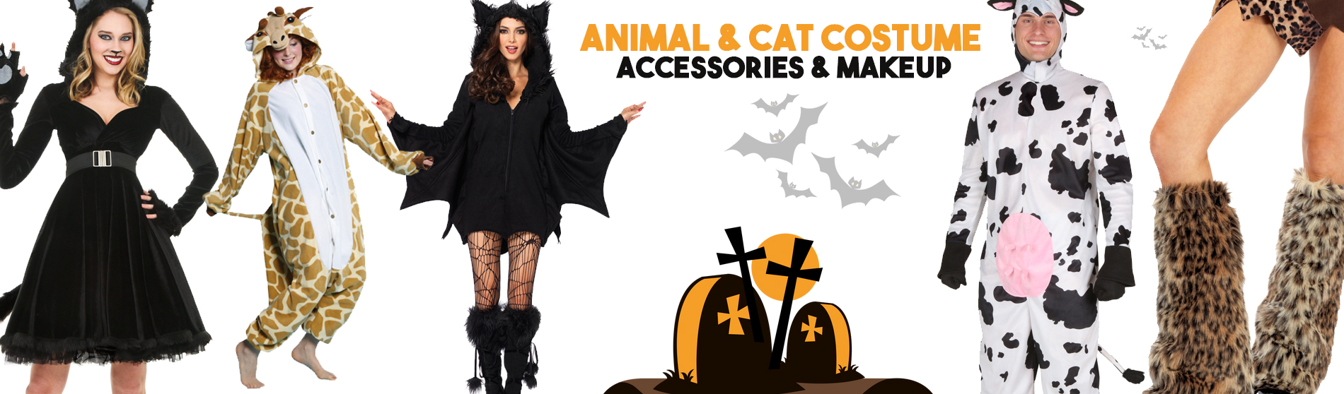 animal-and-cat-costume-accessories