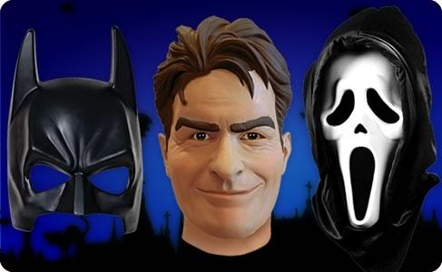 Celebrity-Masks-