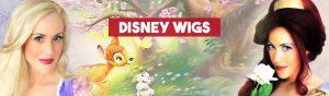 disney-wigs