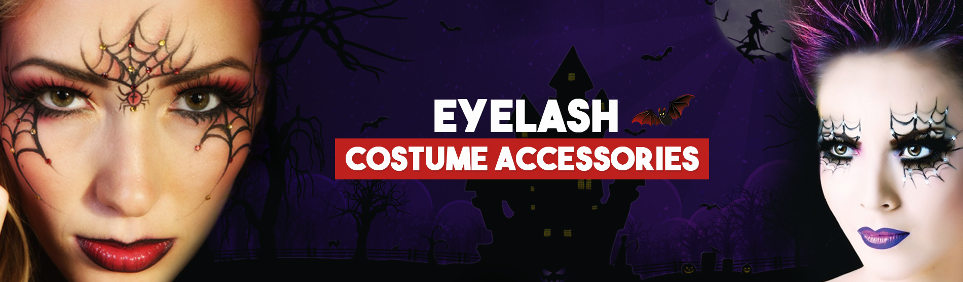 Eyelash-Costume-Accessories