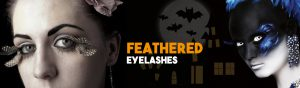 feathered-eyelashes