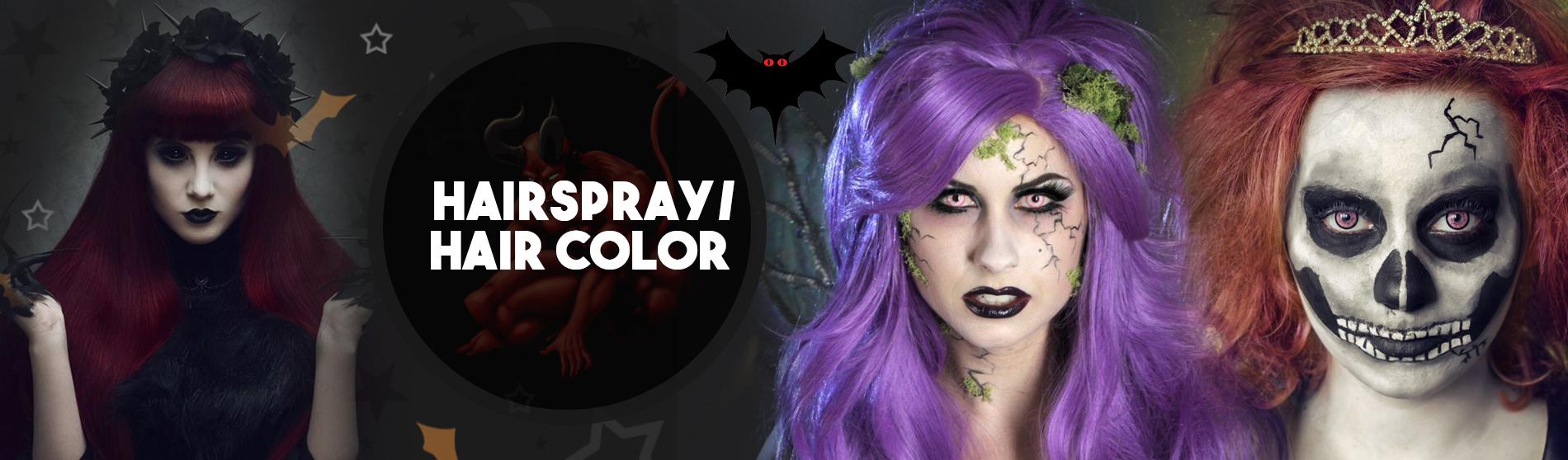 hairspray-haircolor