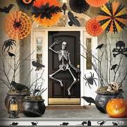 halloween props-min
