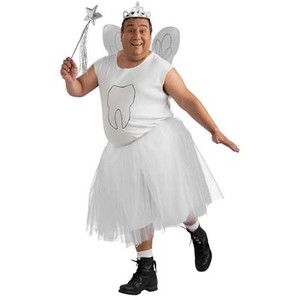 Mens Plus Size Costumes  sc 1 st  Glendale Halloween & Mens Plus Size Extra Large tall Halloween Costumes | GlendaleHalloween