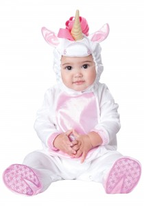 infant-magical-unicorn-costume-min
