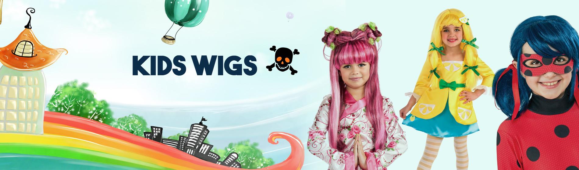 kids-wigs