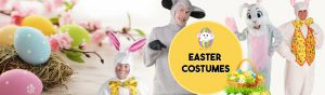 mens easter costumes