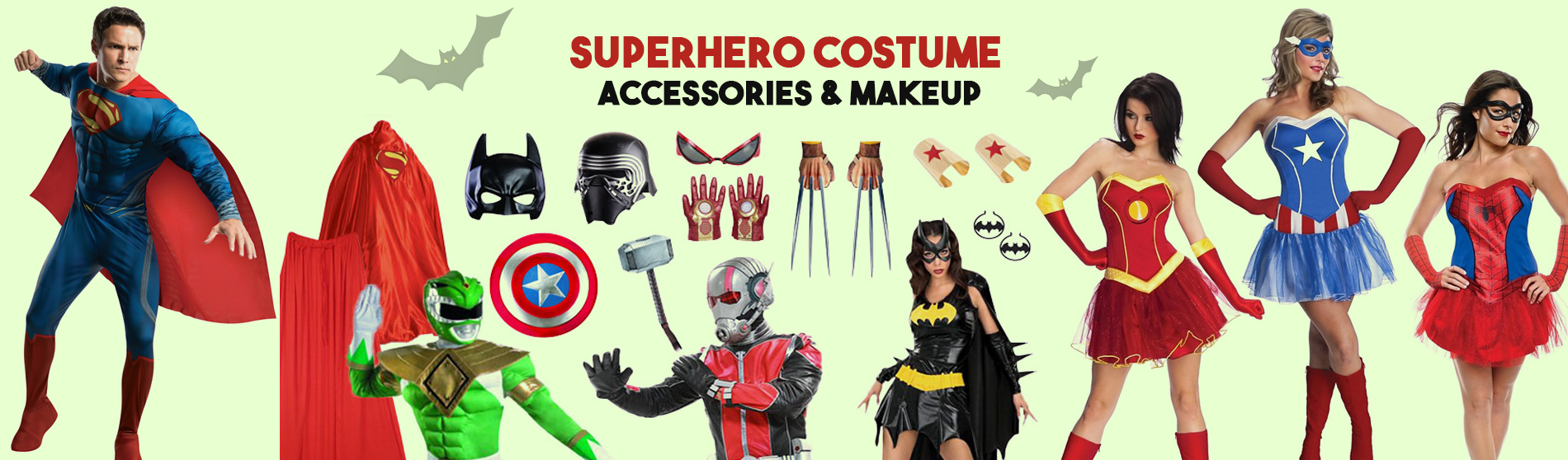 superhero-costume-accessories