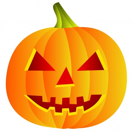 Halloween Stores, Halloween Stores Nearby