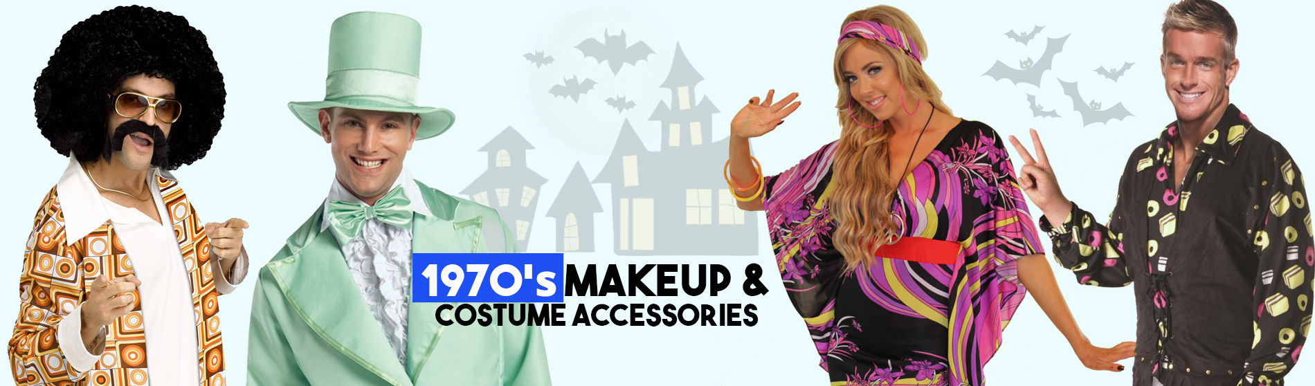 70-Costume-Accessories-and-Makeup