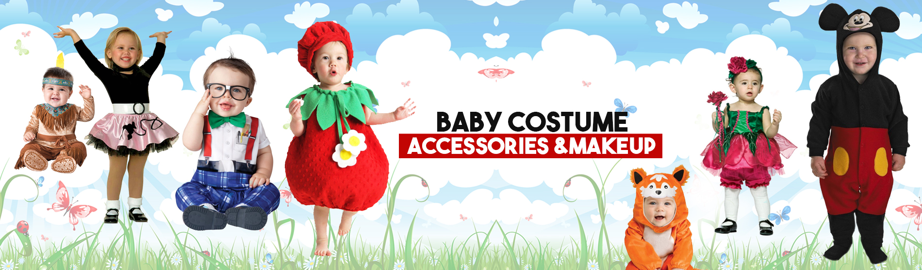 Baby-Costume-Accessories-Makeup