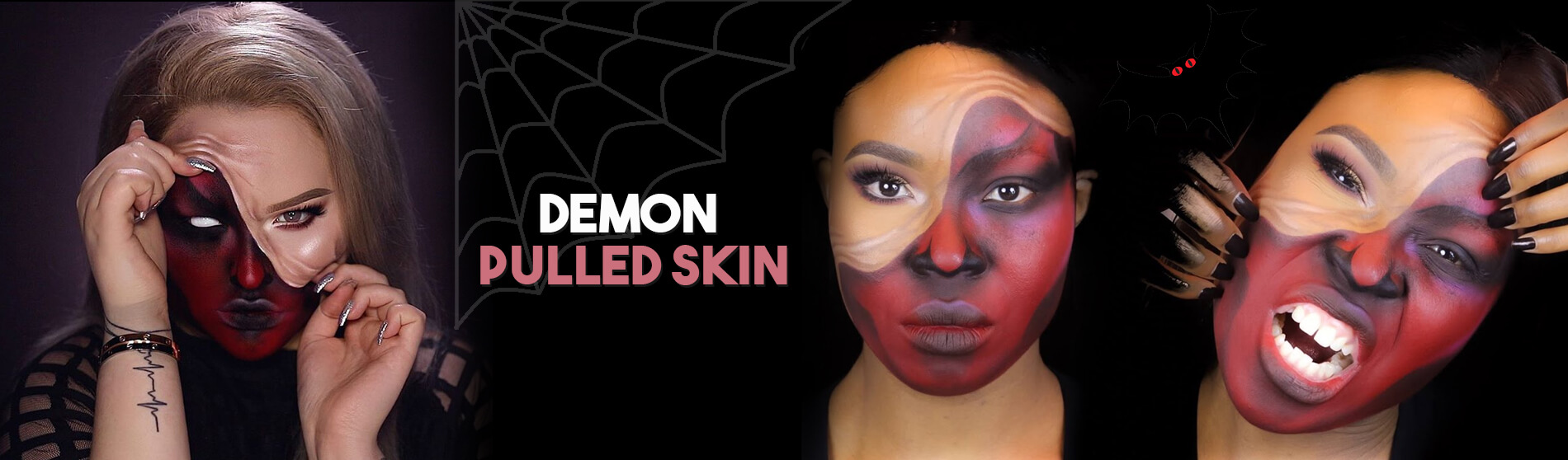 Demon-Pulled-Skin