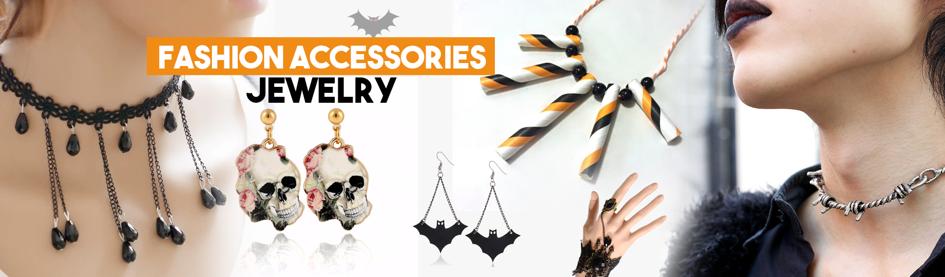 Fashion-Accessories-Jewelry