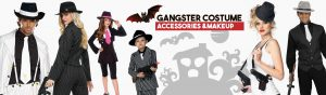 Gangster-Costume-Accessories-Makeup