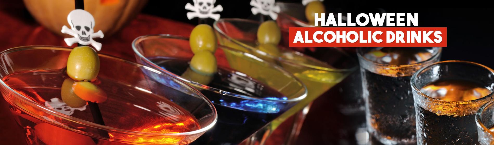 Halloween-Alcoholic-Drinks
