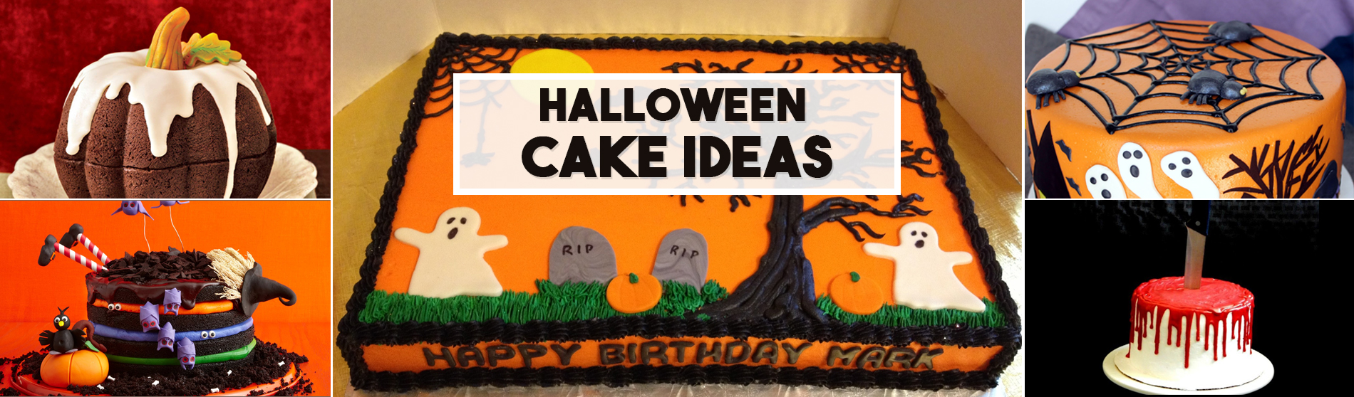Halloween-Cake-Ideas