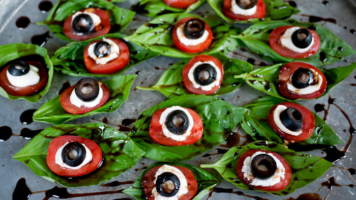 Halloween Foods, Halloween food ideas | GlendaleHalloween