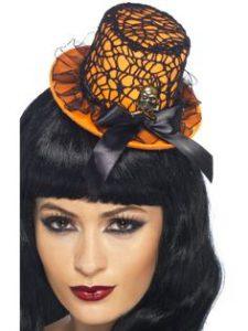Halloween-Hats