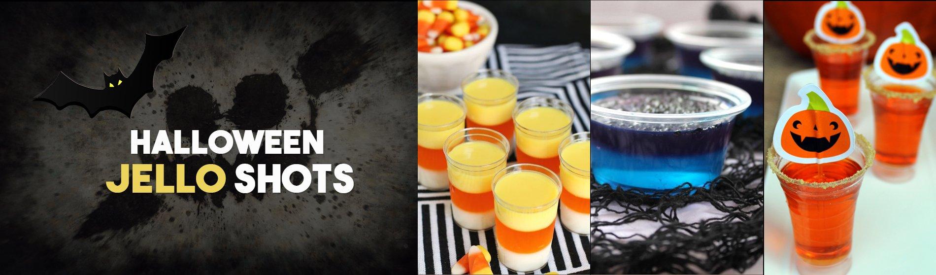 Halloween-Jello-Shots