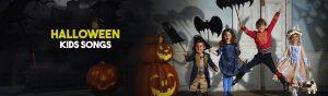 Halloween-Kids-Songs
