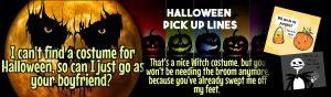 Halloween-Pick-Up-lines