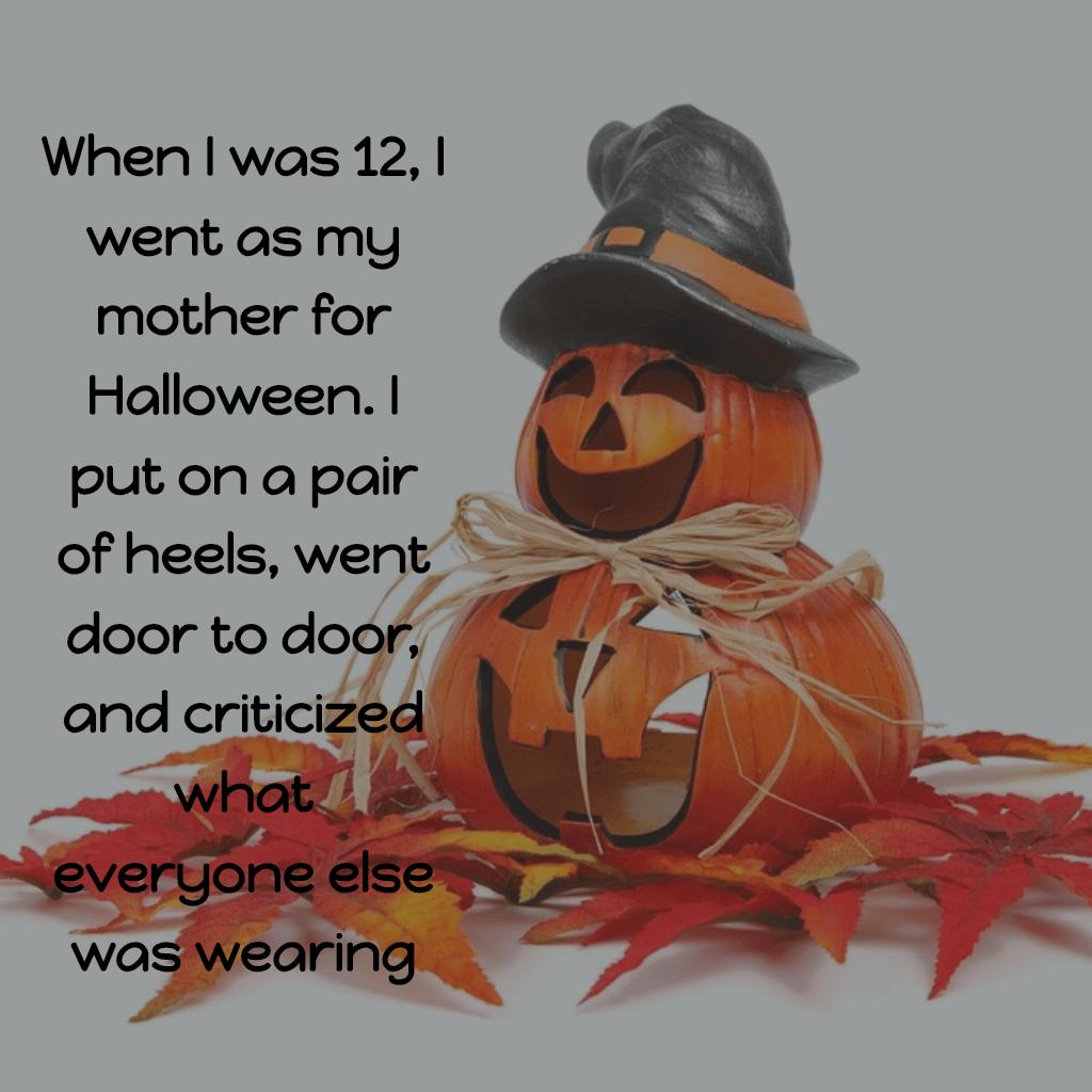 Halloween Quotes 4
