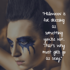 Halloween Quotes 7