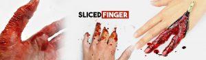 Halloween-Sliced-Finger