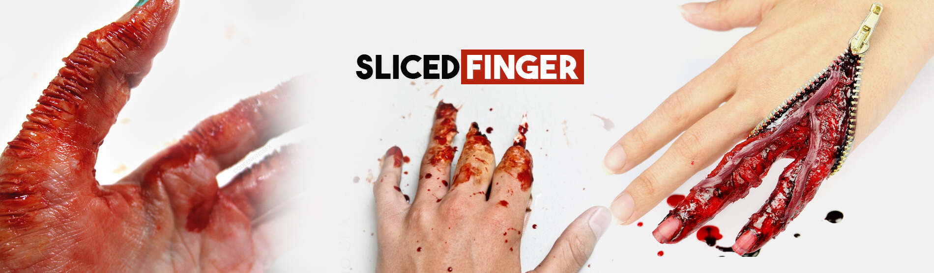 Halloween-Sliced-Finger