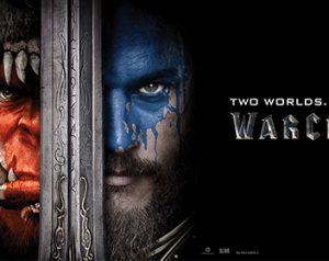 Halloween Store World of Warcraft Costumes