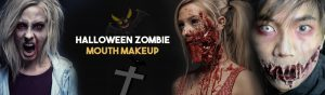 Halloween-Zombie-Mouth-Makeup